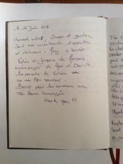 Test. Valerie et Jacques de Marennes 160616 (598x800)