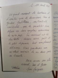 Test. Valerie et Jean-Jacques 170417 (598x800)